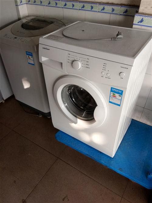長期出售二手空調 冰箱 冰柜 洗衣機 液晶電視