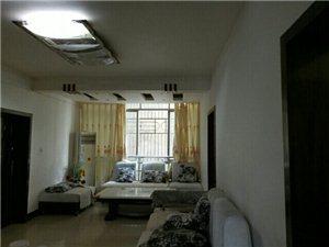寺垭中医院背后3室2厅1卫35万元