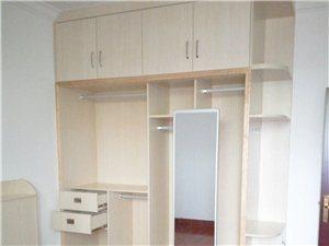 網購家具,衛浴,窗簾安裝,木工全屋訂制