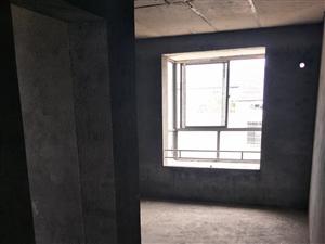 酉水家园3室2厅2卫42万元