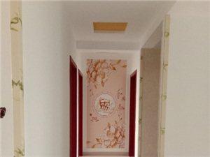 湖东郦城3室2厅2卫75万元