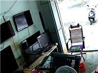 本人有多款电视电脑等等,上门家电维修
