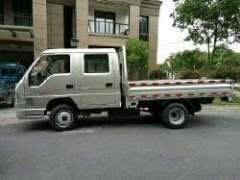 白城市低价搬家公司干零活送货15354753010