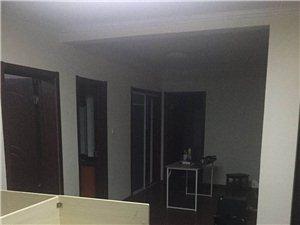 文馨花苑3室2厅1卫1200元/月