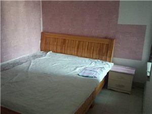 鑫隆帝景城2室1厅1卫500元/月