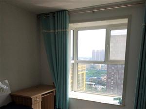 新东城3室 精装修,拎包入住,1000