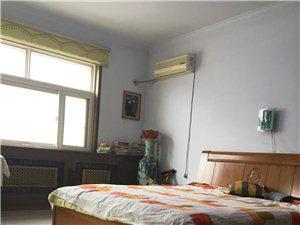 广电新村3室2厅1卫105万元