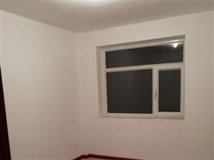 建新街3室2厅1卫1200元/月