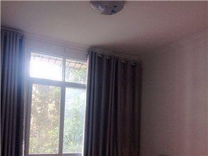 下正街 3楼 2室2厅1卫30.8万元