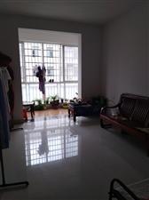 惠民小区3室2厅2卫1000元/月