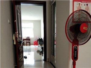 惠民小区3室2厅1卫12000元/月