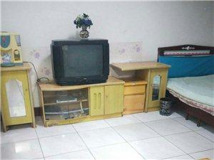 幸福家园2室1厅1卫550元/月