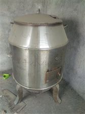 炭烤,烤鸭炉