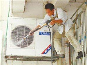 清洗油烟机,清洗空调,机器自动清洗。