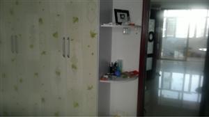 宏博小区1室1厅2卫700元/月