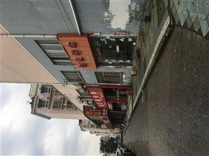 金宁花苑0元/月