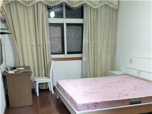 江洲新村3室1厅1卫1400元/月