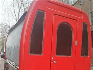 九成新精美小吃烧烤车转让!设备齐全,接手即可营业。可做各种小吃,烧烤,快餐……诚心要价格面议。绝...