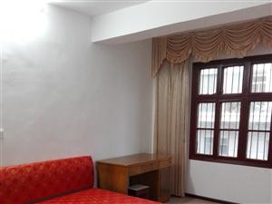 长阳桂花园水电公司2室2厅1卫700元/月