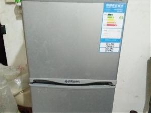 租房用的小冰箱,不占地方,搬新家,低价处理