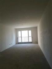 嘉禾城3室2厅2卫62.2万元