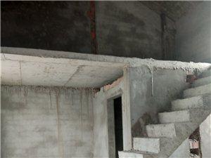 现浇楼梯,楼板
