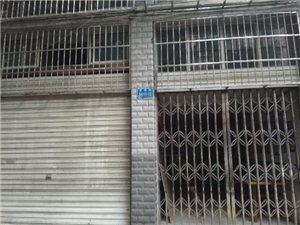 潤泰花園雙聯門市2500元/月