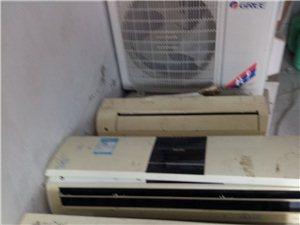 宿州市空调制冷服务中心