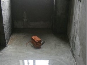 专业防水防漏●卫生间阳台楼顶,本地人