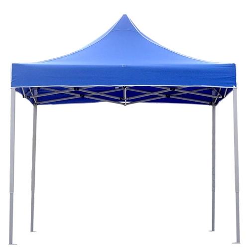 全新帐篷便宜处理150一个,有十几个未开封。四脚都是加固的