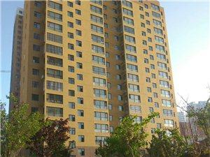 星光世纪城暖和湾楼房B区5层面积110,45平米急售.63万,毛坯房!联系电话13661205930