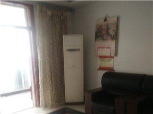 魅力之花园2室2厅2卫1250元/月