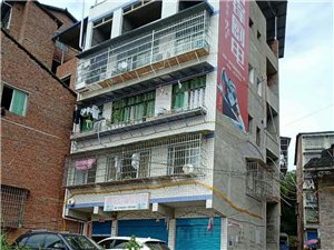 买房被骗该找哪个部门申冤