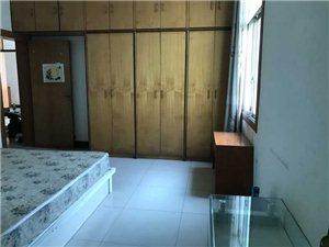郁江花园1室1厅1卫400元/月