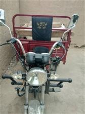 现有金元太子狼125三轮摩托车一辆,购置于2016年8月,证件齐全,9成新,动力强劲,预出售,有意者...