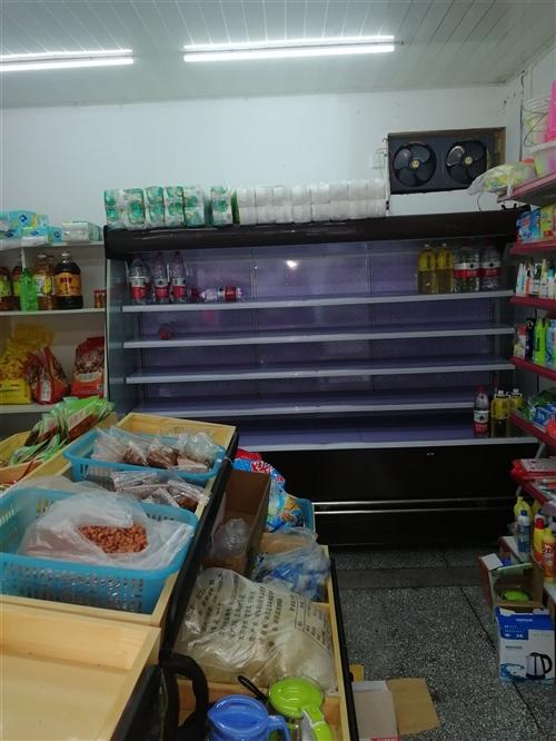刚买两个月水果柜和水果架,因转行,急需处理,需要的朋友请联系我。13452236606 186809...