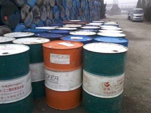 200升铁桶批发零售,同城包送。