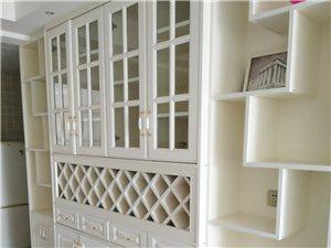 狮江一号3室2厅1卫70万元