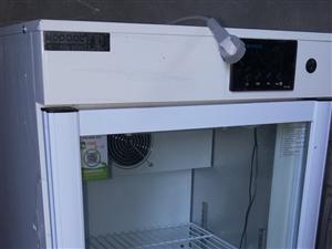 浩博恒温箱,之前发酵酸奶用,现在没用了,只用了几次,可以说是99新,买成800多,现在卖500