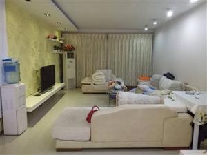 华信鼎盛爱情广场2室2厅1卫29.8万元
