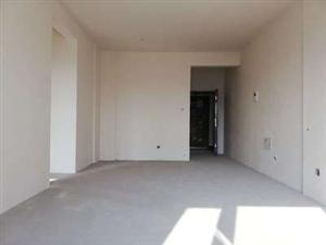 嘉禾未来城3室2厅1卫65万元