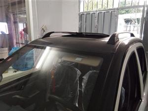 本人有一辆美迪陆风电动4轮车出售,今年2月9号在红安县买的,当时花了23000元。现价10000拿走...