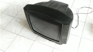 牡丹牌21寸电视机  120块拿走,图像清晰,一点毛病没有 15864089468   最新注册送体验金网址市里可...