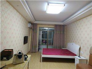 名桂首府精装修拎包入住1室1厅1卫1250元/月