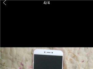 小米5,9成新,换新手机了闲置下来的。