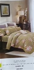 金兴锦绣家纺批发价零售各种布匹,床上用品