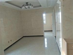 中央名邸3室2厅1卫59.5万元