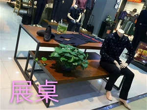 品牌店形象升级装修中,灯具及展示柜、衣架、裤架出售,价格面议13349448633
