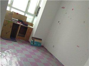 北京城花园小区2室1厅1卫1700元/月