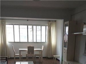 水岸丽景4室2厅2卫46.8万元